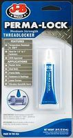 J-B-Weld J-B Perma-Lock 6ml Blue Threadlocker