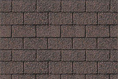 JTP O ASPHALT SHINGLE