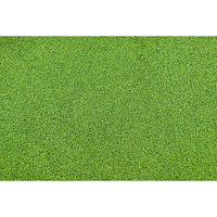JTT Light Green 50 x 100 N Scale Model Railroad Grass Mat #95402