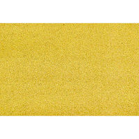 JTT Yellow Straw Ground Cover HO Scale Model Railroad Grass Mat #95410