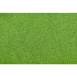 JTT Light Green Grass Z Scale Model Railroad Grass Mat #95413