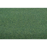 JTT Dark Green Grass Z Scale Model Railroad Grass Mat #95415