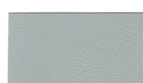 JTT Pat Sheet Stucco Wall 2/ - N-Scale