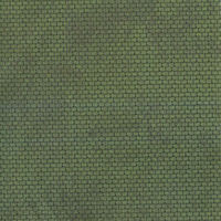 JV Roofing Sheets Green 3/ - HO-Scale (3)