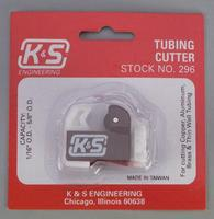 K-S (bulk of 5) Tubing Cutter