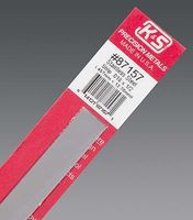 K-S .018x1/2x12 Stainless Steel Strip (1)
