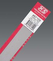 K-S .018x3/4x12 Stainless Steel Strip (1)