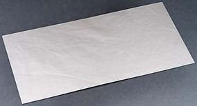 K-S .012''x6''x12'' Stainless Steel Sheet (1)