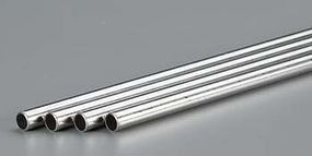 K-S Stainless Steel Tube 5/16