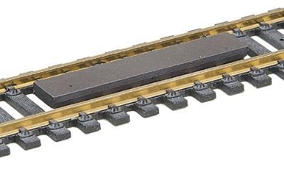 Kadee Magne-Matic Uncoupler Nondelayed HO Scale Model Train Coupler #312