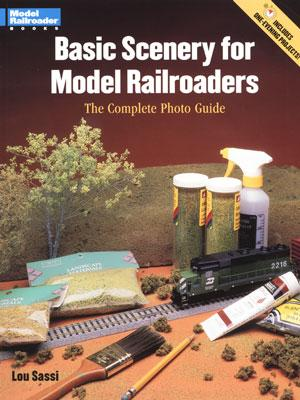 kalmbach model railroad books pdf