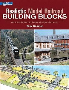Building Model Railways