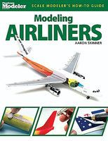 Kalmbach-Publishing Modeling Airliners