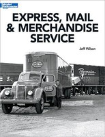 Kalmbach-Publishing Express Mail and Merchandise Service