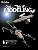 Kalmbach-Publishing Out of this World Modeling