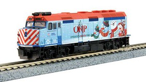 Kato 2016 Operation N Pole Set - N-Scale