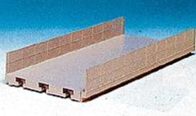 Kato Viaduct Platform Extension Kit - N-Scale