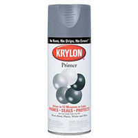 Krylon 12oz. All Purpose Gray Primer