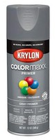 Krylon 12oz. All Purpose Gray Primer (replaces #1318)
