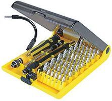 Latina Precision Tool Set 45-in-1