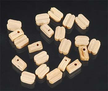 Latina Ship Models Single Block 5mm (20)
