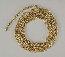 Latina Chain 2mm 1Meter