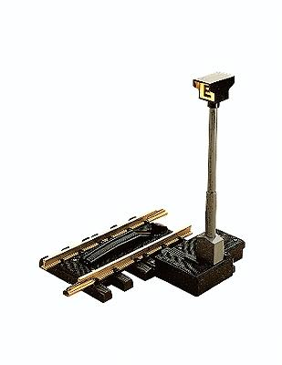 LGB Electric Uncoupler Track 5.90 G Scale Brass Model Train Track #10560