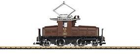 LGB RhB Gea 2/4 Electric Loco - G-Scale