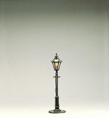 LGB Street light - G-Scale