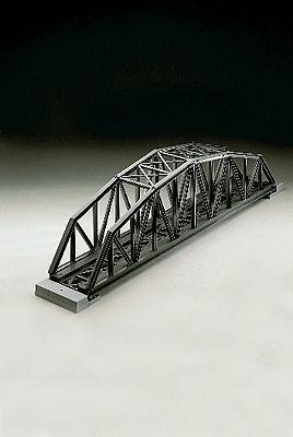 LGB Steel Truss Bridge 1200mm - G-Scale