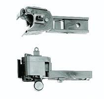 LGB Knuckle Coupler 2/ - G-Scale (2)