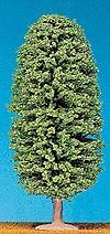 Life-Like Trees -- Giant Redwood 5-1/2'' pkg(2)