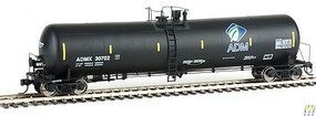 Life-Like-Proto 55 Trinity 30,145-Gallon Tank Car ADMX #30702