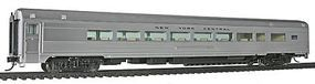 Life-Like-Proto 85 Budd 1 Drawing Room 29-Seat Lounge NYC HO Scale Model Train Passenger Car #13005