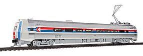 Life-Like-Proto Budd Metroliner EMU Parlor Car Amtrak(R) #888 HO Scale Model Train Passenger Car #13821