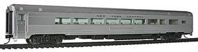 Life-Like-Proto 85 Budd 1 Drawing Room 29-Seat Lounge Car NYC HO Scale Model Train Passenger Car #14005