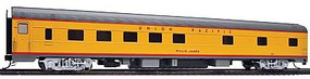 Life-Like-Proto Heritage Series 85 ACF 10-6 Sleeper Union Pacific HO Scale Model Train Passenger Car #14102