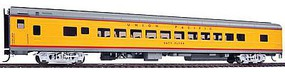 Life-Like-Proto 85 ACF 44-Seat Coach Union Pacific Katy Flyer HO Scale Model Train Passenger Car #18500