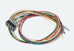 LokSound Cable Harness 8P NEM652