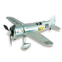 Lindberg Laird Turner Meteor Military Aircraft Plane Plastic Model Airplane Kit 1/32 Scale #70562