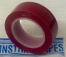 Line-O-Tape 1/2x120 Red