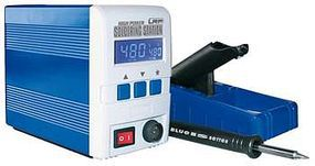 LRP LRP High Power Soldering Station