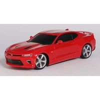 Maisto 1/24 New Chevrolet Camaro Assorted colors