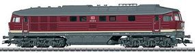 Marklin Class 232 Ludmilla Digital German Railroad HO Scale Model Train Diesel Locomotive #36424