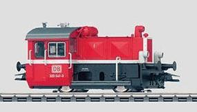 Marklin Digital Class Kof II Loco - German Railroad Inc. HO Scale Model Train Steam Locomotive #36826