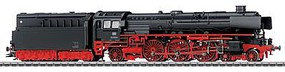 Marklin Class 01.10 4-6-2 Oil Version German Federal RR HO Scale Model Train Steam Locomotive #37105
