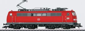 Marklin Class 111 DB Regio AG Baden-Wurttemberg HO Scale Model Train Electric Locomotive #37319
