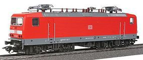 Marklin Class 143 German Railroad DB AG HO Scale Model Train Electric Locomotive #37436