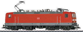Marklin Digital DB AG class 143 Elok HO Scale Model Train Electric Locomotive #37439