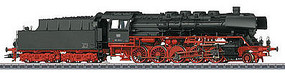 Marklin Digital DB class 50 Steam Loco HO Scale Model Train Steam Locomotive #37819